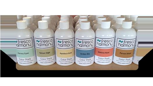 friscoharmony.com-products